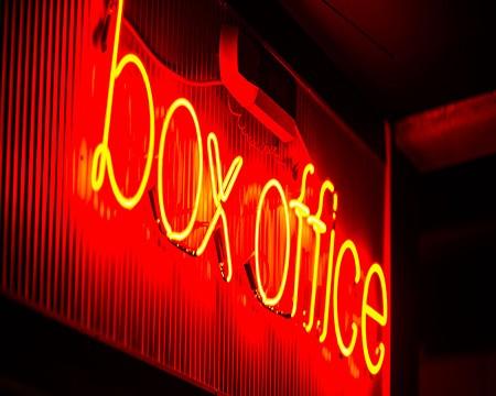 450x450box office